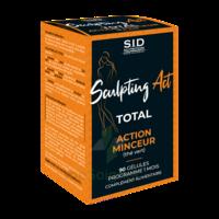Sid Nutrition Minceur Sculpting Act Total Gélules B/90 à Bordeaux