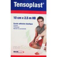 Tensoplast Hb Bande Adhésive élastique 8cmx2,5m à Bordeaux
