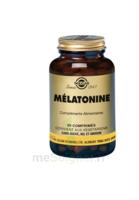 Solgar Melatonine 1mg à Bordeaux