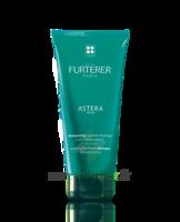 Astera Sensitive Shampoing Haute Tolérance 250ml à Bordeaux