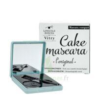 Longcils Boncza Mascara Cake  13.50 Past Noir 4g à Bordeaux