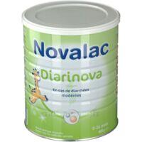 Novalac Diarinova Aliment Diététique Pédiatrique B/600g à Bordeaux