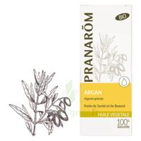 Pranarom Huile Végétale Bio Argan 50ml à Bordeaux