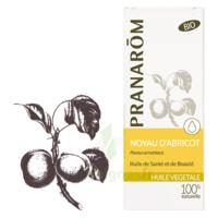 Pranarom Huile Végétale Bio Noyau Abricot 50ml à Bordeaux