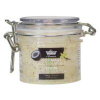 Les Petits Bains De Provence Gommage Coco Vanille à Bordeaux