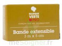 Abso Bande De Crêpe Coton Sous Cello 4 M X 10 Cm à Bordeaux