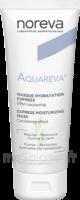Aquareva Masque Hydratant Express 50ml à Bordeaux