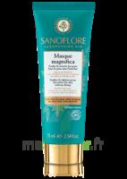 Sanoflore Magnifica Masque T/75ml à Bordeaux