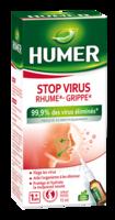 Humer Stop Virus Spray Nasal à Bordeaux