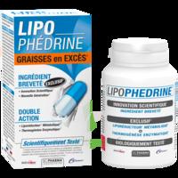 Lipophedrine Gélules B/80 à Bordeaux